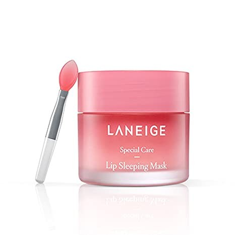 Laneige-Lip Sleeping Mask