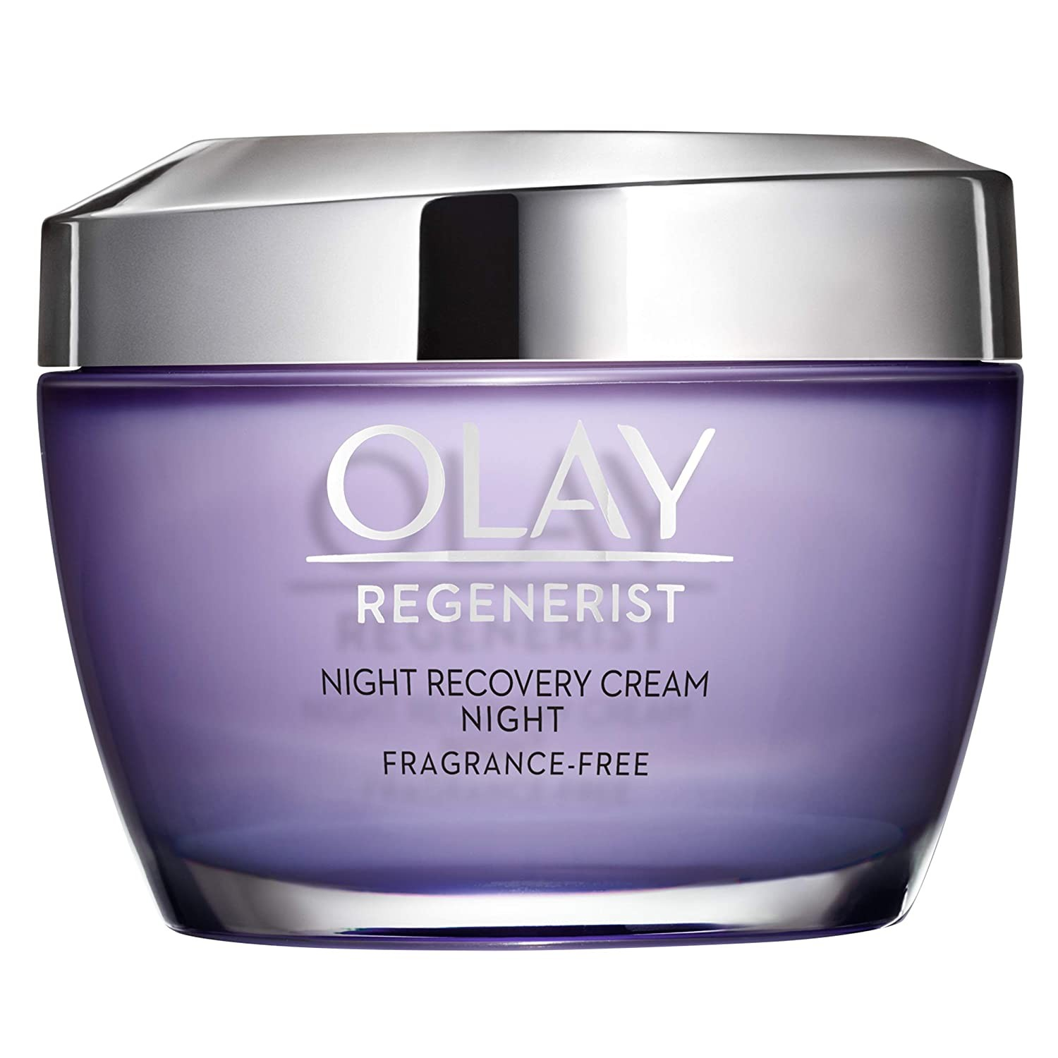 Olay Regenerist Recovery Night Cream